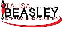 Talisa Beasley